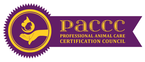 Professional Animal Care Certification Council (PACCC)