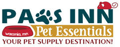 Paws Inn Pet Essentials