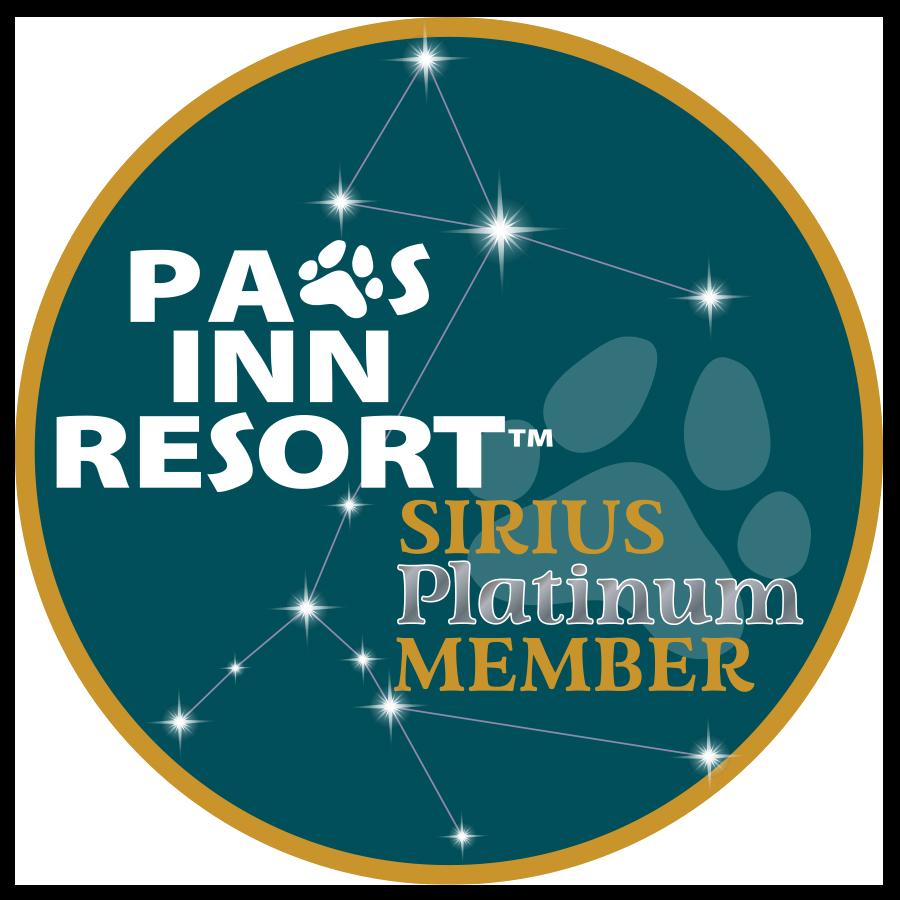 Sirius Platinum Membership