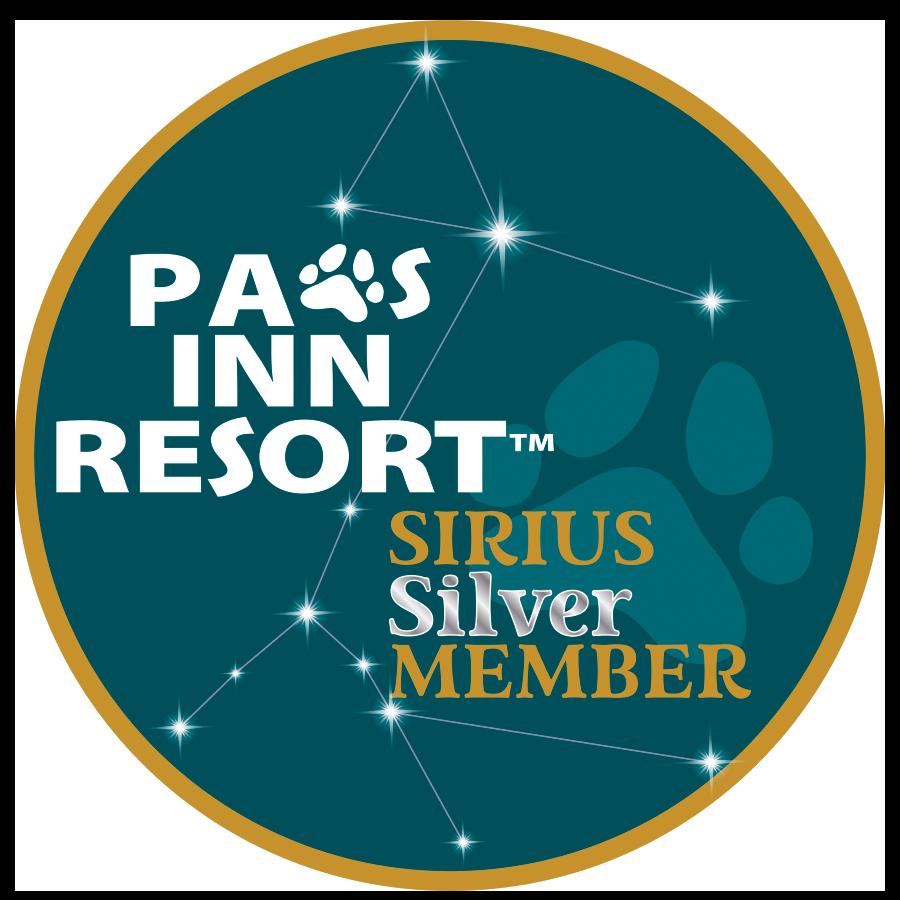 Sirius Silver Membership